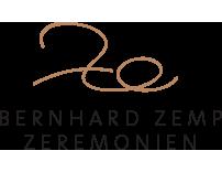 Bernhard Zemp